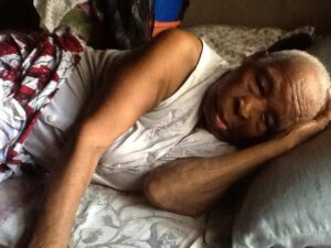 191-years-oldest-woman-alive-mama-esifiho-shares-secrets-of-her-longer-life-1