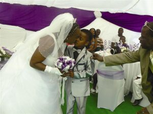 9-year-old-boy-kisses-a-62-year-old-woman-as-they-got-married-in-south-africa-see-wedding-photos-5