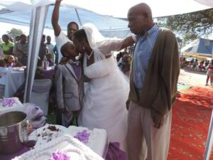 9-year-old-boy-kisses-a-62-year-old-woman-as-they-got-married-in-south-africa-see-wedding-photos-7