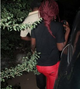 catholic-priest-caught-making-love-with-a-prostitute-in-his-toyota-rav-4-photos-5