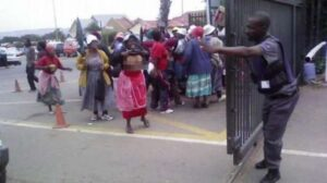 kenyan-women-stage-peaceful-protest-over-poor-bedroom-performance-of-their-men-and-failure-to-impregnate-them1