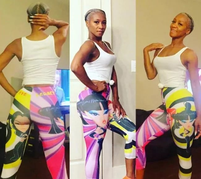 meet-the-63year-old-sexiest-grandma-alive-with-the-body-and-facial-beauty-of-an-18year-old-girl-photos-1