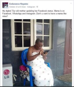 photos-of-72-year-old-nigerian-grand-mum-who-is-on-facebook-whatsapp-and-instagram-2