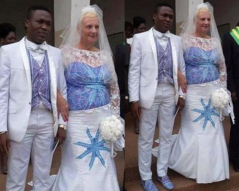 ghanaian-marries-white-grandmother