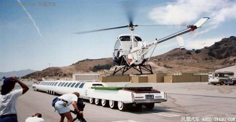 tmp_4715-photos-of-the-longest-car-in-the-world-with-swimming-pool-helipad-21591847457