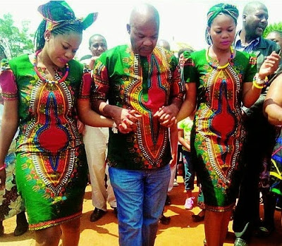 meet-the-twin-sisters-who-are-married-to-one-husband