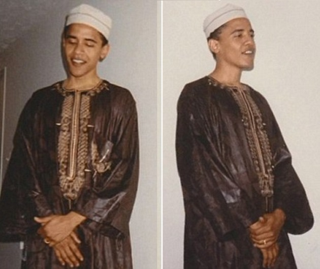 outrage-over-photo-of-president-barack-obama-in-muslim-attire-surface-online