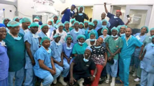 photos-from-kenyan-doctors-seperation-of-conjoined-twins-first-in-africa-4