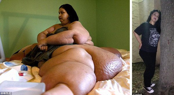 photos-of-the-former-worlds-fattest-woman-who-lost-over-800-pounds-and-looks-absolutely-amazing-now-1