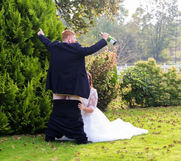 wedding-photos-of-bride-giving-her-groom-heads-go-viral-online-2