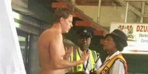whiteman-who-smokes-african-weeds-for-the-first-time-went-to-the-airport-without-clothes-photos-1