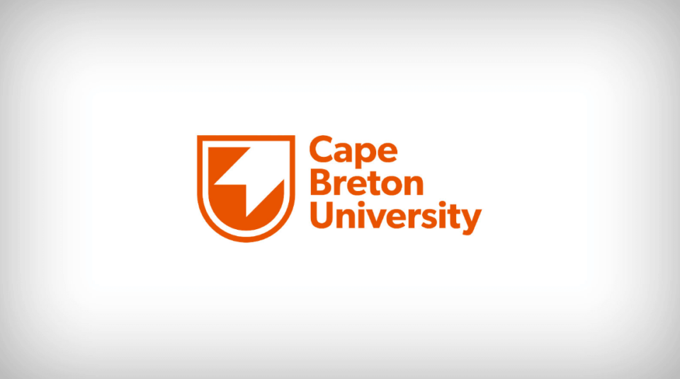 Cape Breton University Entrance Scholarships, Canada 2021-22