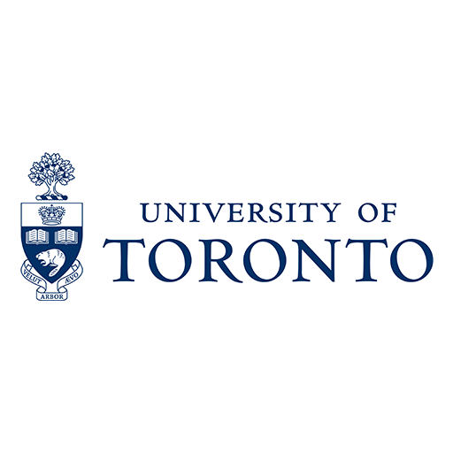 University of Toronto Canada International Admission Scholarships 2021